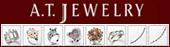 ダイヤモンドを中心とした、ハイセンスなプライベートジュエリーブランド 【AT Jewelry】
