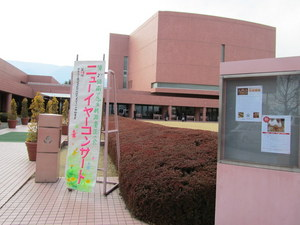 IMG_0836-1.JPG